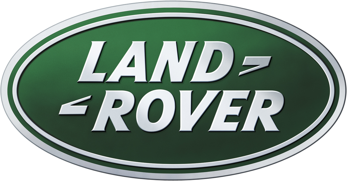 L'Agulhas Land Rover Fraternity